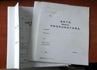 teczka_prokuratura1